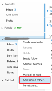 Add catchall to mailbox